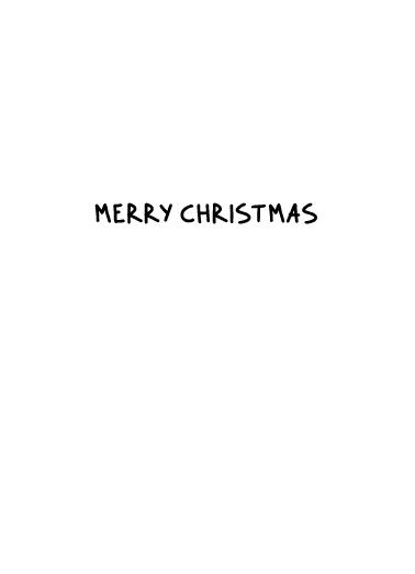 Baller Christmas Trees Christmas Ecard Inside