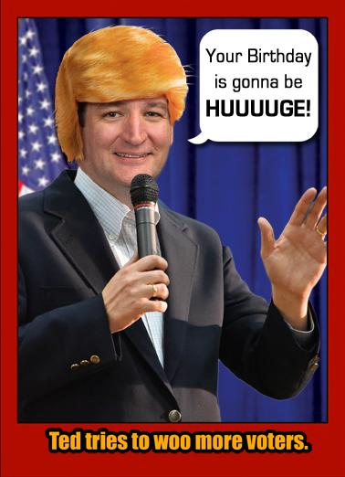 Cruz Woo  Card Cover