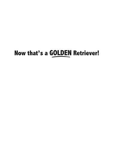 Golden Beers Drinking Ecard Inside