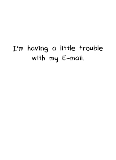 Hillary Val Emails Funny Political Ecard Inside