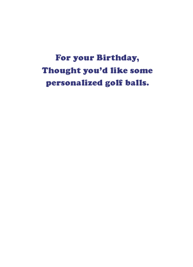 Hookmeister Birthday Card Inside