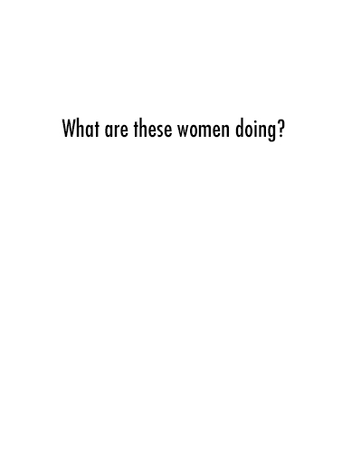 Question md Mother's Day Ecard Inside