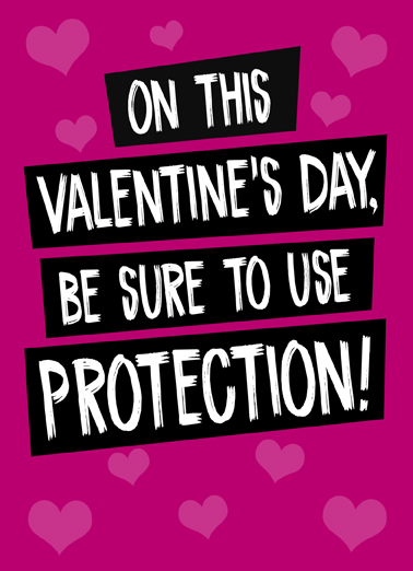 Val Protection  Card Cover